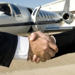 taxi at toronto airport, taxi from toronto airport, limo from pearson airport, yyz limo, yyz taxi, gtaa taxi limo
